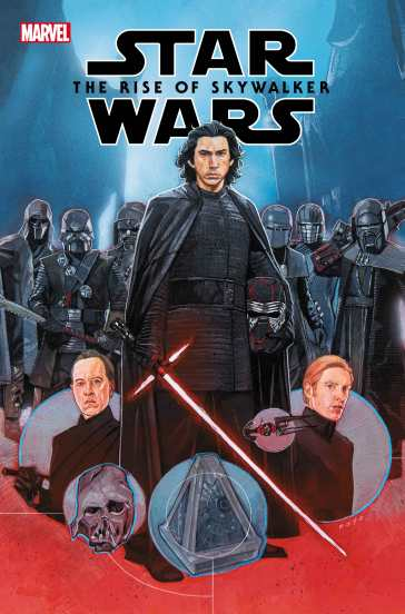 SW_RiseofSkywalker_1