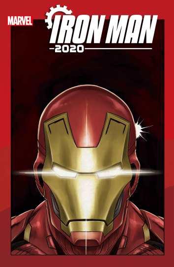 IM20202020006_SuperlogVar